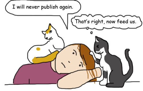 cat-counselling